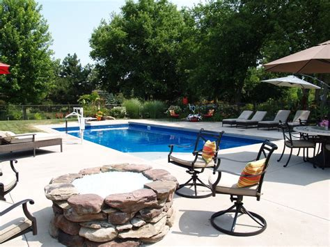 backyard living pools swimming pool gallery arvidson pools and spas