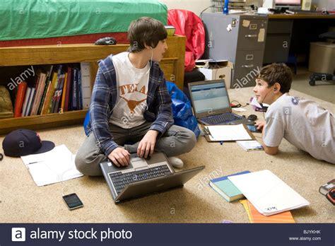 boys in my room mp3 in bedroom home design