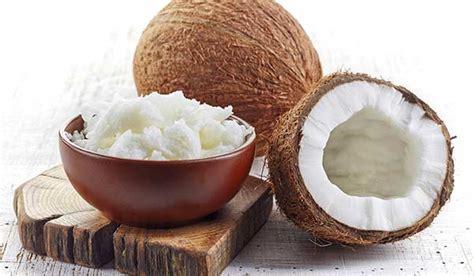olio di cocco 26 propriet 224 e benefici naturopataonline