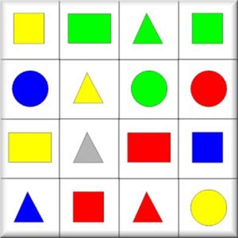 figuras geometricas bidimensional figuras bidimensionales y tridimensionales video de sketchup