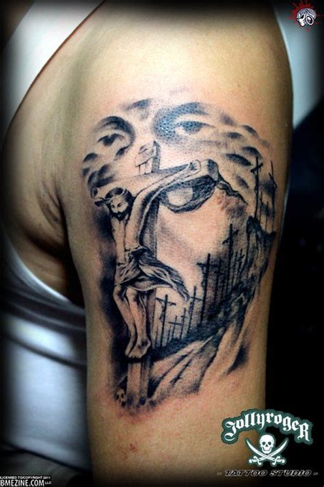 tattoo artist jogja studios tattoo studio and yogyakarta on pinterest