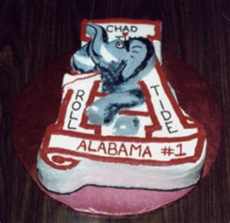 sports themed weddings sports themed wedding cakes