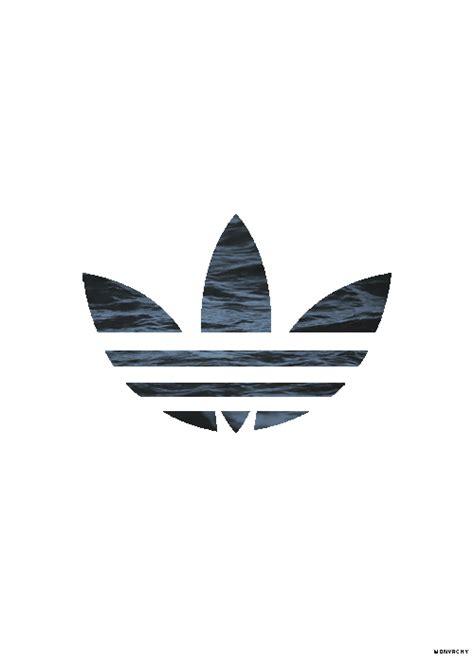 adidas animated wallpaper adidas logo tumblr adidastrainersuk ru