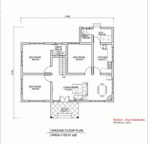 house plans and design house plan in kerala estimate stylish home top simple house designs and floor plans