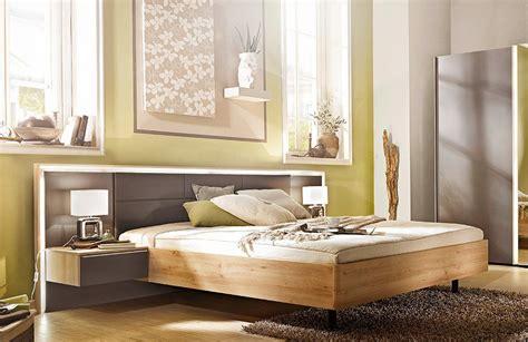 schlafzimmer komplett buche ipanema nolte schlafzimmer icona buche samtbraun