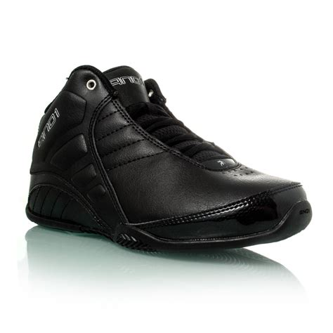 and1 black basketball shoes and1 rocket 3 0 mid basketball shoes black silver