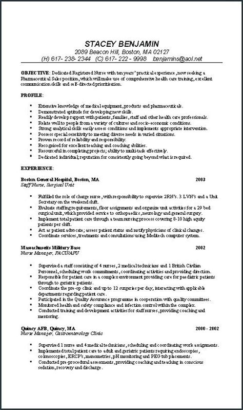 free sample small business owner resume page 0 ifest info