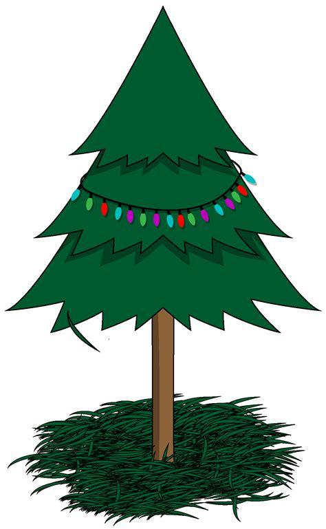 seit wann gibt es europa seit wann gibt es den weihnachtsbaum in europa my