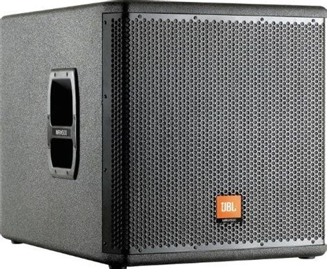 Speaker Subwoofer Jbl 18 Inch 14 best images about musical instruments monitors