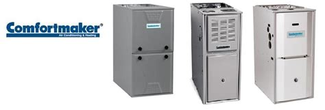 comfort maker new york comfortmaker furnace heating service provider