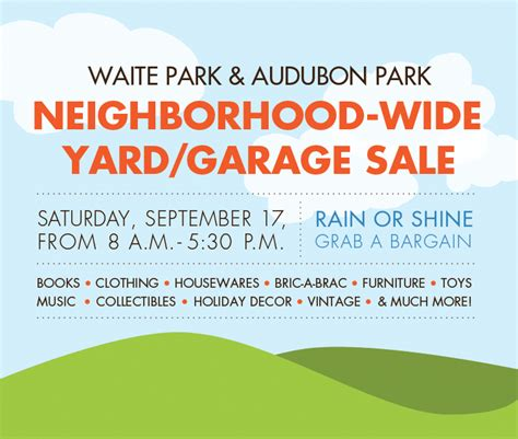 Neighborhood Garage Sales Near Me by 1000 Images About Yard Sale Ideas On Yard