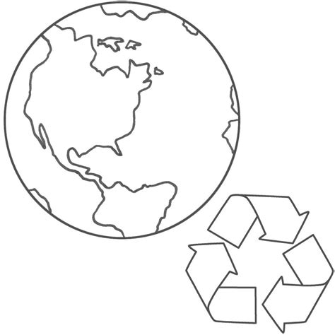 printable coloring pages earth free cartoon earth coloring pages