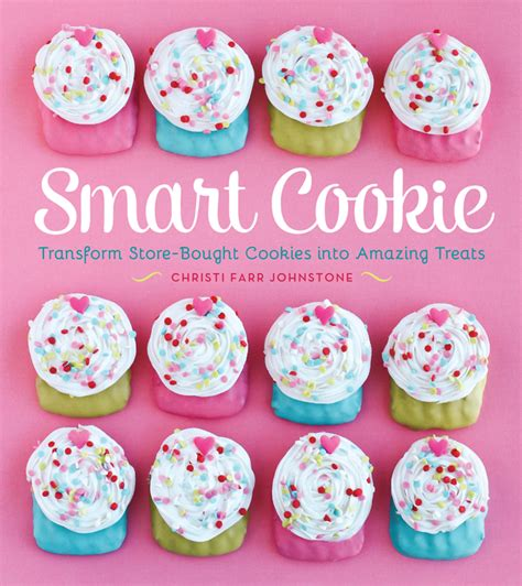 smart cookie books book smart cookie by christi farr johnstone