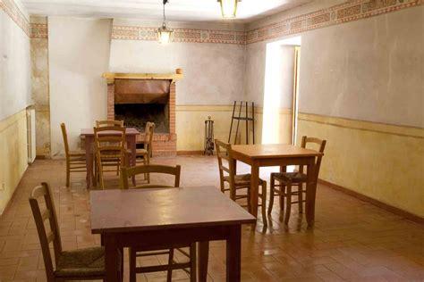 sala camini sala con camino tenutasancassiano it