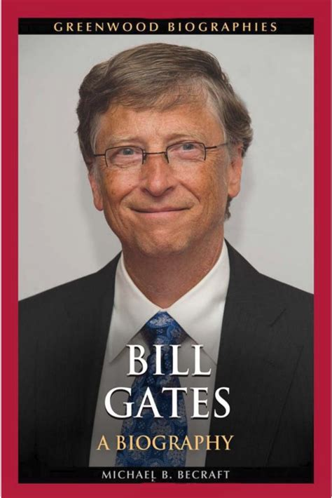 biography of bill gates in gujarati 5 books every microsoft fan should read windows central