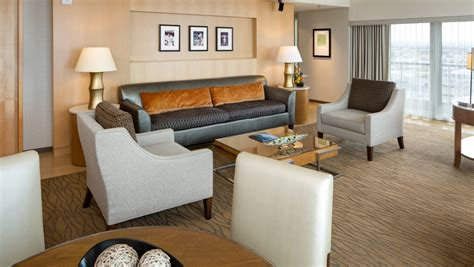 living room suit suites in san diego guest rooms omni san diego hotel