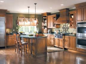 Tuscan Kitchens Designs Tips On Bringing Tuscany To The Kitchen With Tuscan