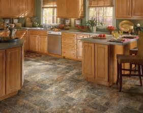 vinyl kitchen flooring ideas 25 best ideas about vinyl flooring kitchen on