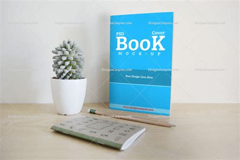 book cover pictures free psd book cover mock up design designscanyon