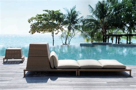 Cool Outdoor Lounge Chairs Design Ideas Contemporary Outdoor Furniture Designs Iroonie