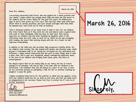 letter sample scholarship recommendation letter scholarship