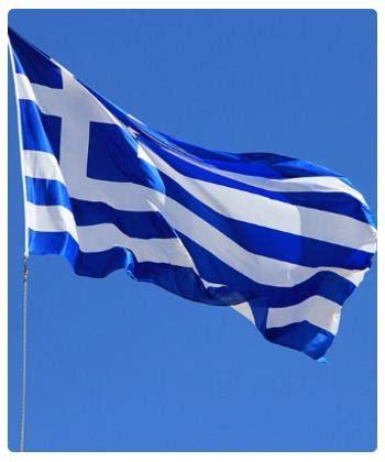comprare casa in grecia comprare casa in grecia acquistare un immobile in grecia