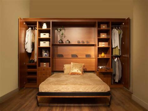 Bedroom Twin Size Murphy Bed Is Perfect For Minimalist Murphy Bed Size