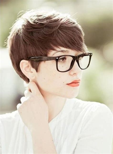 hairstyles for large glasses 20 best hairstyles for women with glasses hairstyles
