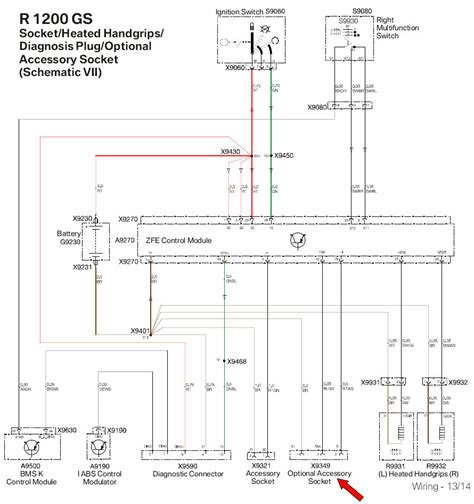 611 socket wiring diagram for alarm systems 611