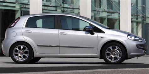new fiat cars in india all models of fiat america s best lifechangers