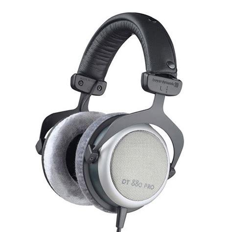 best beyerdynamic headphones for mixing mixing in headphones or monitors best electronic 2017