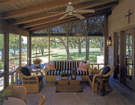 texas hill country porch hill country style homes texas hill country ranch