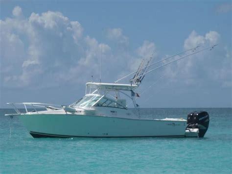 2011 albemarle 288 outboard express fisherman power boat - Albemarle Boats Outboard