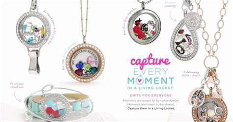 Origami Owl Fall - origami owl fall 2016 modern fairytale collection