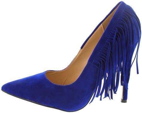 wholesale fashion shoes best shoe stores a top 10 list reship