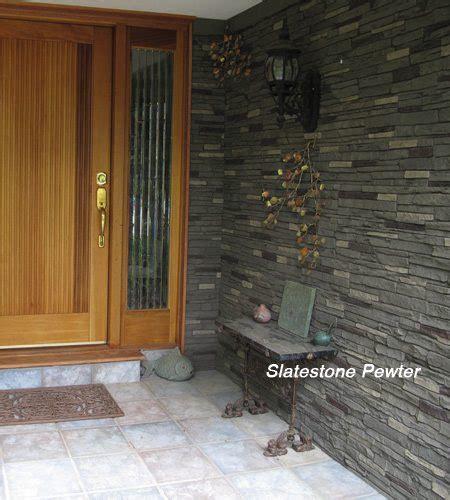 nextstone simulated panels 187 plywood 174