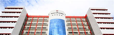 profil beasiswa telkom university osc medcom