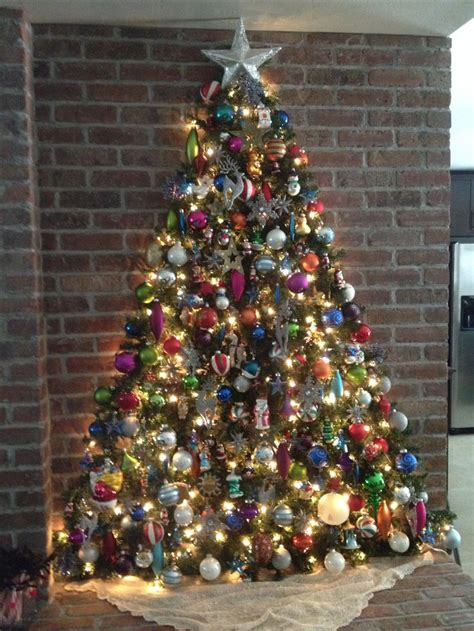 tree made with lights on wall tree made of lights on wall 28 images collections of