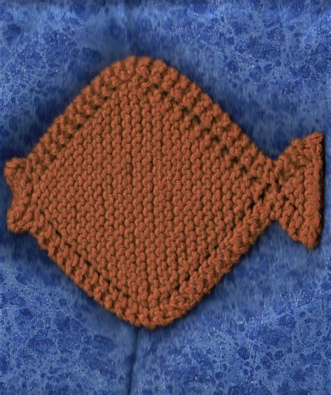 fish knitting pattern free fish to knit free patterns grandmother s pattern book