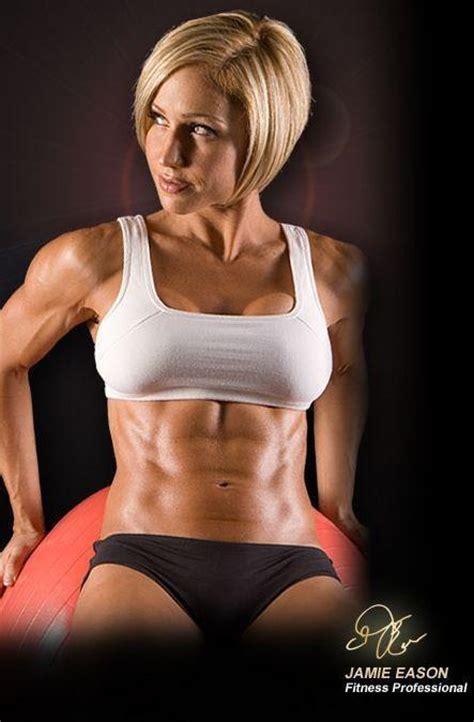 jamie eason 12 week trainer results jamie eason 12 week trainer results