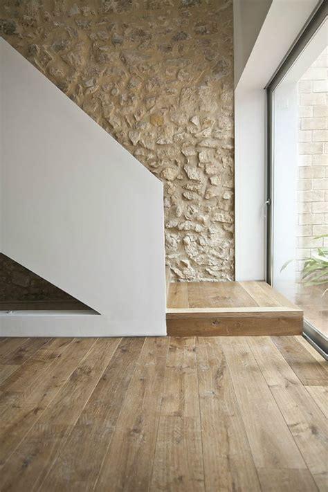 easy ways  add  minimalist    home mocha