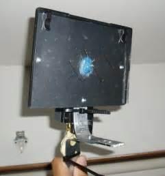 range wi fi dish antenna