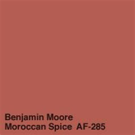 benjamin moore moroccan red 1000 images about paint colors on pinterest gauntlet