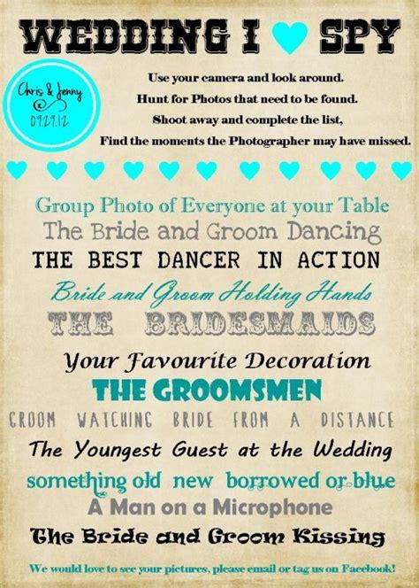 i wedding template wedding i weddingbee photo gallery