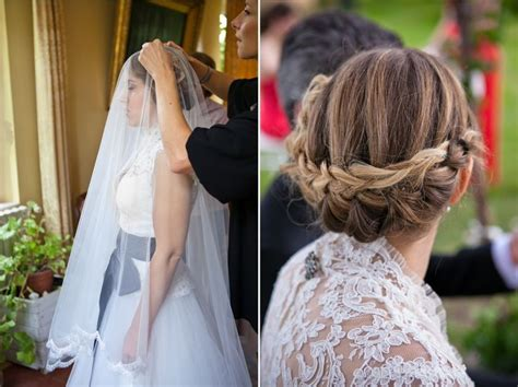 Hair Style Consultant by 93 Best Coiffure Images On Hairstyle Ideas