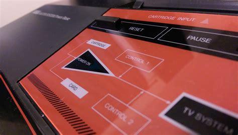 sega genesis master system sega master system s mod retro and hardware