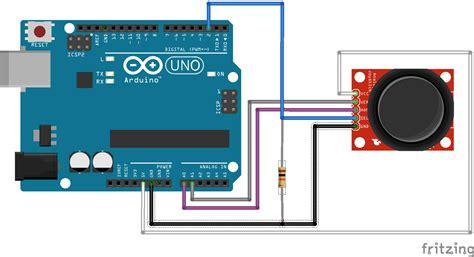 Pcb Stik Ps2 Ori Mesin Ah joystick wiring diagram 23 wiring diagram images wiring diagrams gsmportal co