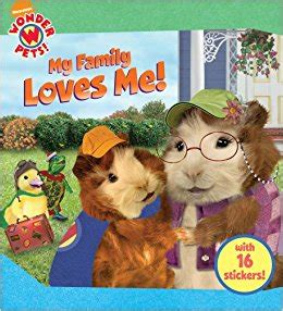 Pets I My Baby Buggystroller Board Book my family me pets josh selig