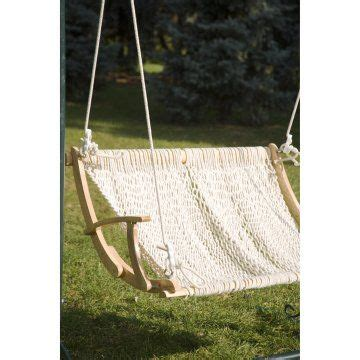 diy sex swing stand will you use this ideas download homemade hammock chair