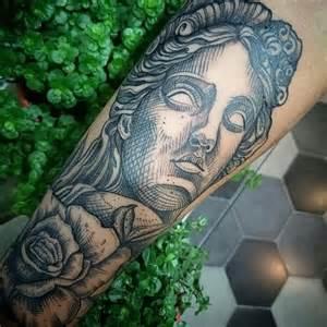 ancient greek tattoos 30 ancient greek god mythology tattoos symbols amp meanings tattoo journal pinterest style